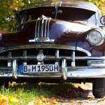 carsbefore_90s.de_Ponti