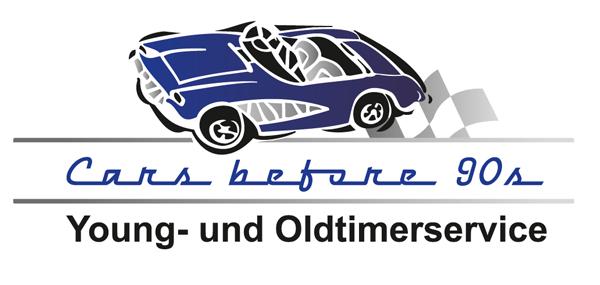 carsbefore-90s.de_logo